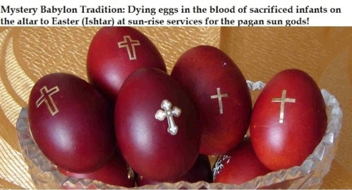 blood red eggs_2